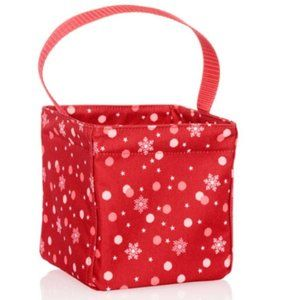 Thirty One Fun Flurries Littles Carry All Caddy